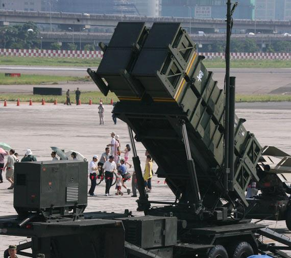 亚洲书画网_专家:韩国自研反导系统将刺激亚洲追求先进导弹(图)_军事 ...