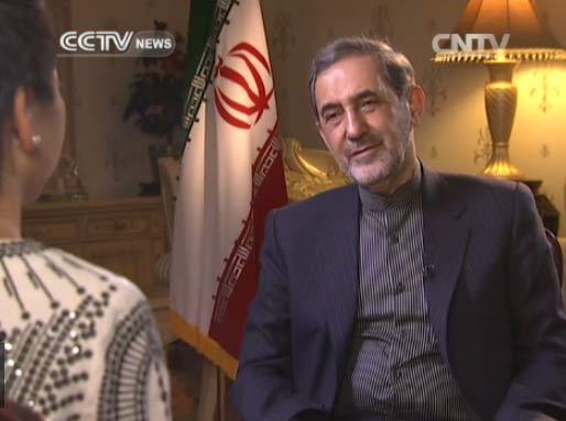 Dialogue 06/18/2014 Iraq crisis continues