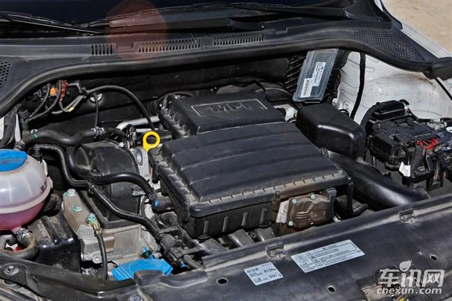 12款捷达燃油表电路图