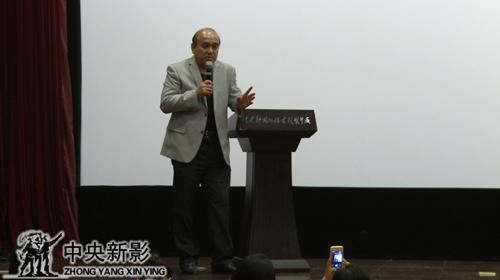 丝瓜成版人性视频app合作伙伴吉利集团副总裁发言