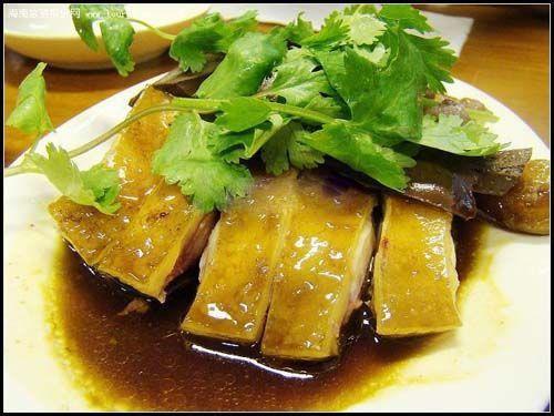 有滋有味 到海南不可不吃的8种美食