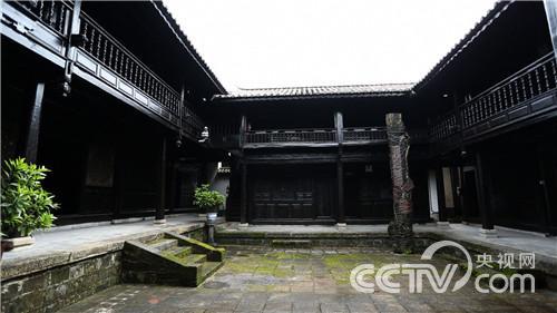 董家沟慰安所5.jpg
