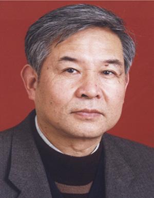 张国伟:教学科研相得益彰