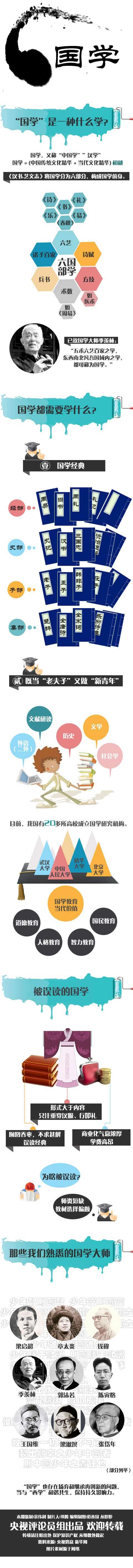 """【2014.9.11转帖】原来""""国学""""是这样的 - 老倪 - 老倪 的博客"""