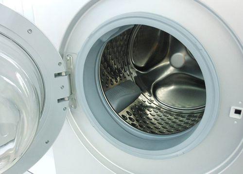 博世wap20268ti滚筒洗衣机