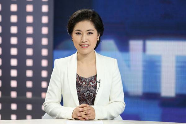 姜元 Jiang Yuan