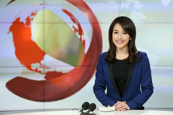 赵志瑾 Zhao Zhijin