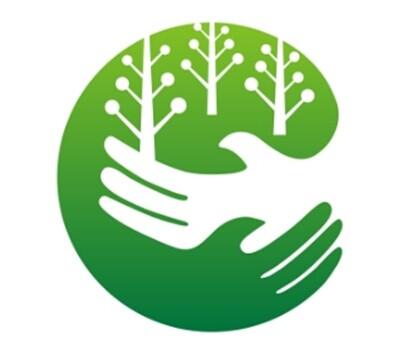 logo logo 标志 设计 图标 410_358