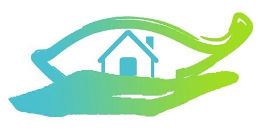 logo logo 标志 设计 矢量 矢量图 素材 图标 554_274