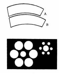 什么是视错觉?图片