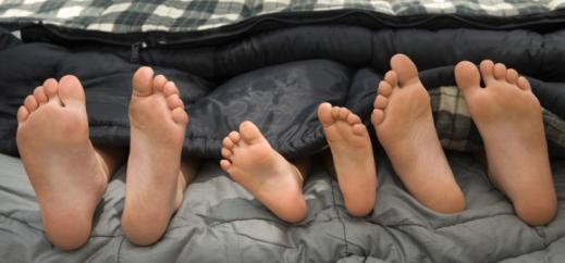 脚趾纱布包扎方法图解