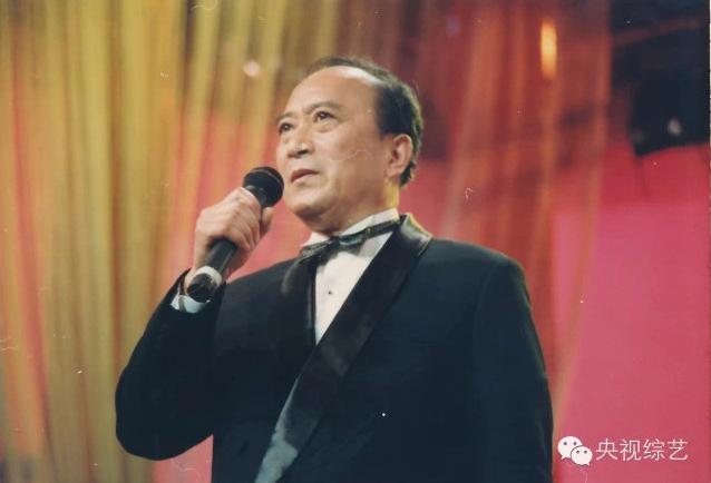 1988年孙道临