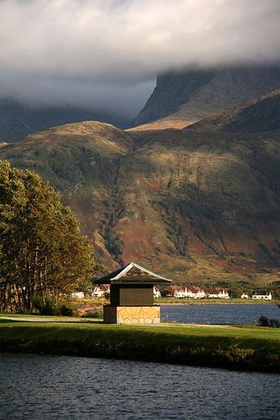苏格兰威廉堡_苏格兰最值得一去的10个地方_旅游_央视网(cctv.com)