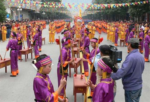 马山南宁第八届文化旅游美食节美食12月27附近将于金盏图片