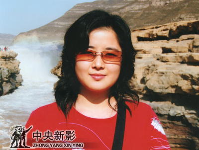 《邓小平遗物故事》执行总编导  温艺钧
