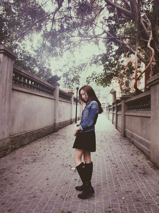 12.01-《鼓浪屿2》Ling