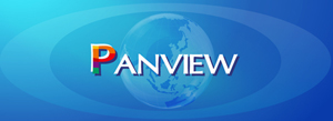 "Panview offers a new window of understanding the world as well as China through the views, opinions, and analysis of experts. We also welcome outside submissions, so feel free to send in your own editorials to ""globalopinion@vip.cntv.cn"" for consideration."