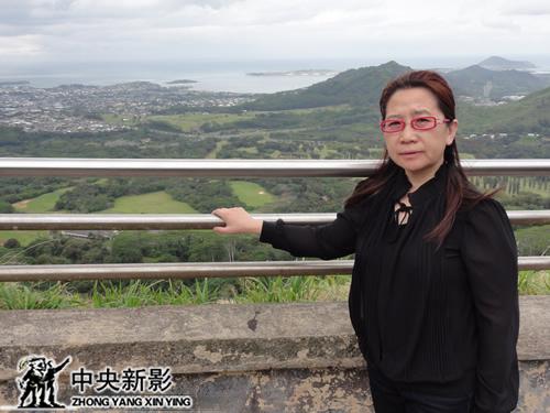 丝瓜成版人性视频app导演沈芳