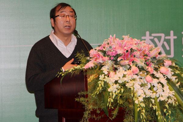 首届放心食品大会20日在北京召开