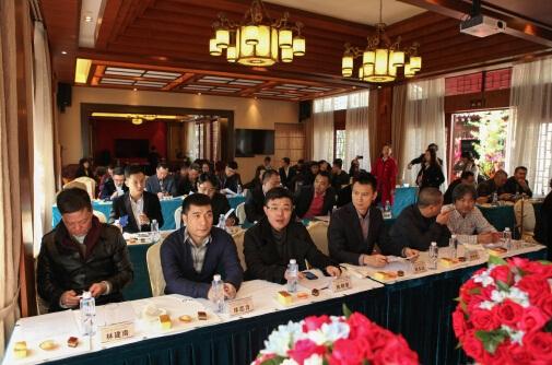 天毅莱美医药产业并购基金启动发布会 在深圳