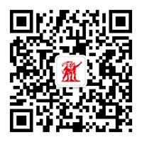 中央新影微電影資訊臺微信公眾號