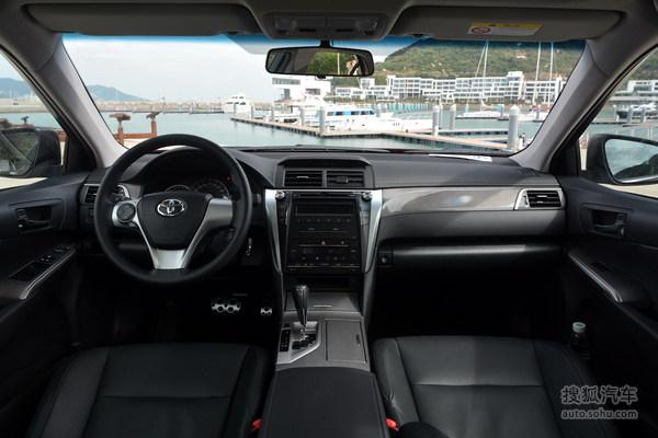 新索纳塔/换代迈腾 2015年将热卖中级车