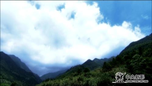 p363《庐山·人文圣山》剧照 (3).JPG