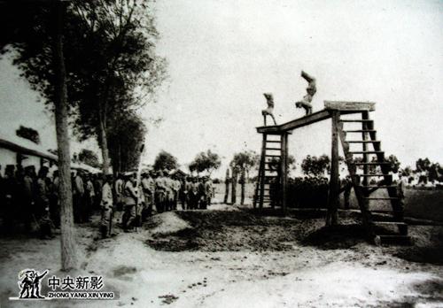 P392  《辛亥革命》剧照 (3).jpg