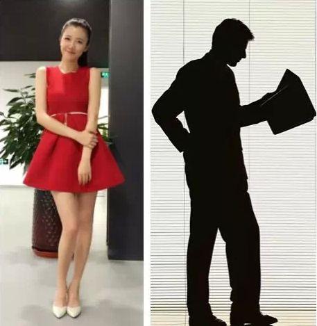CCTV体坛风云人物颁奖盛典