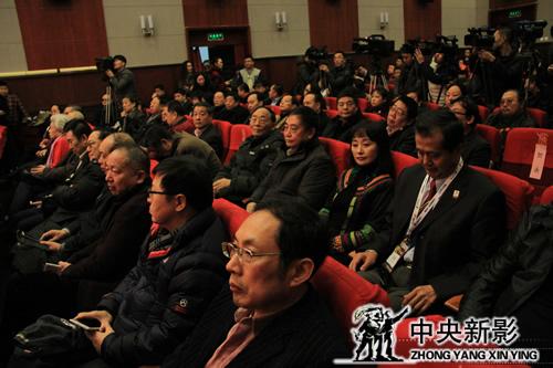 丝瓜成版人性视频app参加活动的嘉宾