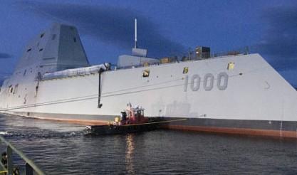 战舰少女R怎样强化船只?什么材料好?