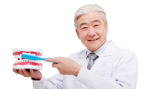 牙齿矫正前需弄懂10件事
