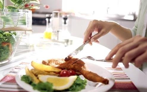 警惕8种不健康反催肥的食物