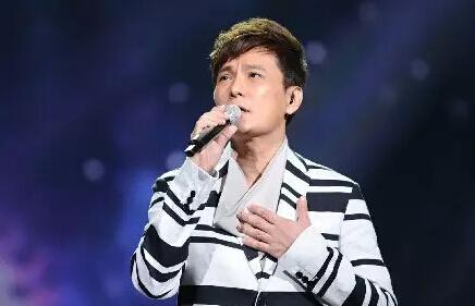 《全球中文音乐榜上榜》