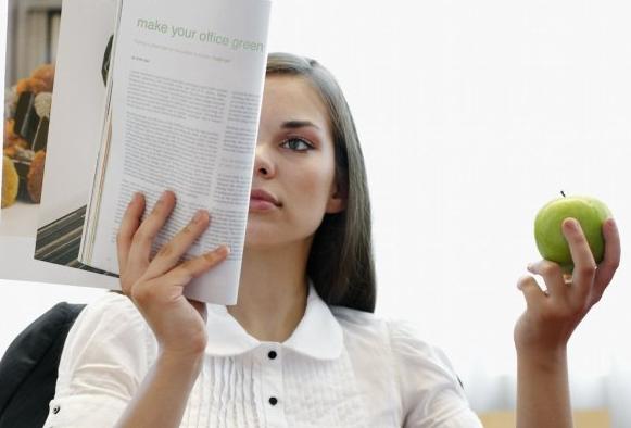 职场压力怎么办 教你摆脱烦躁心理