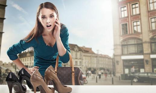 从鞋底磨损竟也能辨疾病?内外八字预示啥