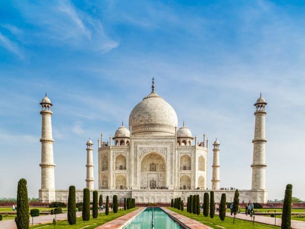 入乡随俗:出国旅行的注意事项