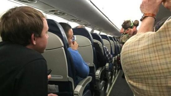 飞机重心定位计算公式