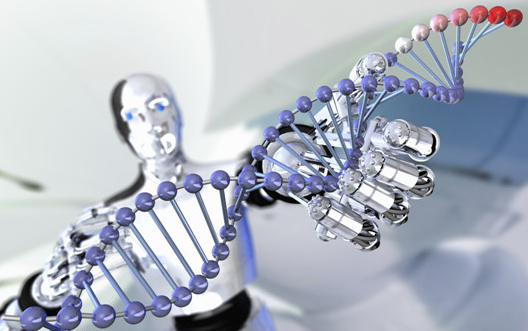 口水测基因如何预警鼻咽癌?