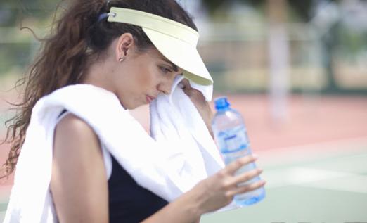 春季防哮喘小心陷4大误区