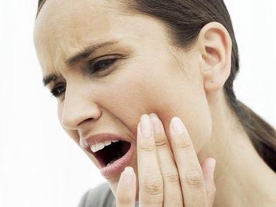 """口臭是因为""""火气大""""么?教你中医食疗方除口臭"""