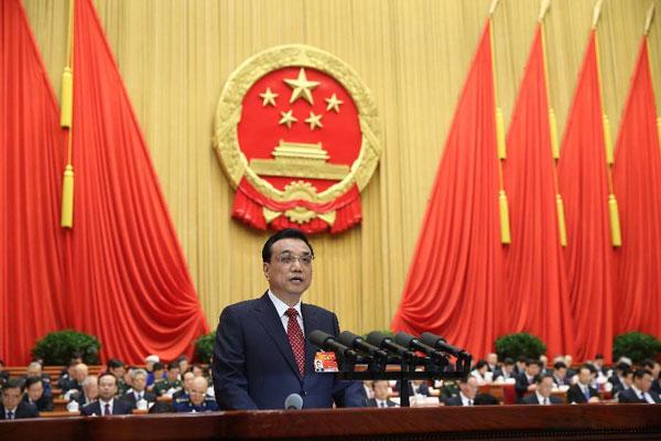 China busca frenar la tendencia negativa de su producto a través del incremento de la tasa de interés de créditos concedidos, entre ellos se encuentra Bolivia