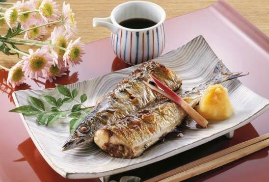 五种人一定要少吃鱼当心伤身