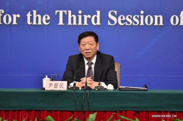 La Chine fait face à une mission ardue pour assurer l