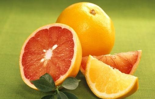 新鲜橘子皮千万别吃橘皮有4大神奇妙用