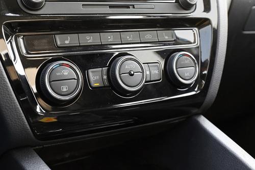收音机等基础功能