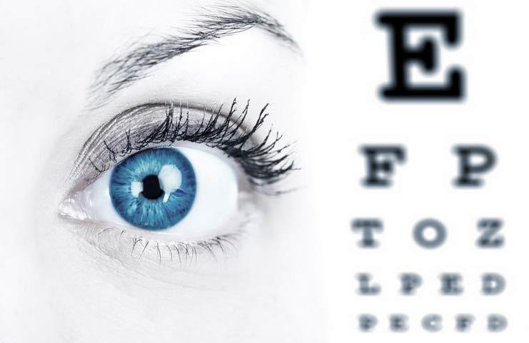 激光治疗近视眼后要注意哪些事项?