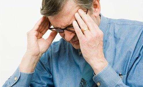 压力大会引起糖尿病肾病