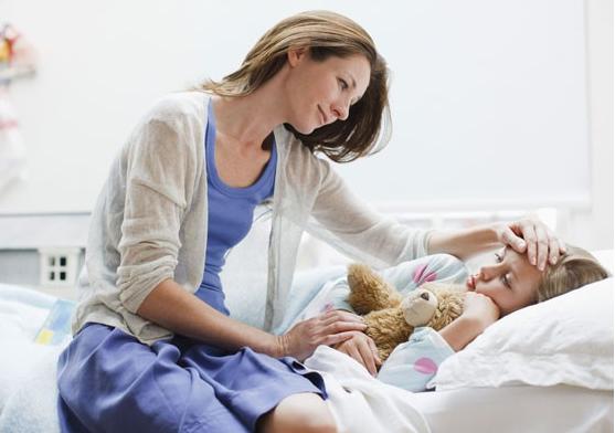 如何保证孩子的优质睡眠