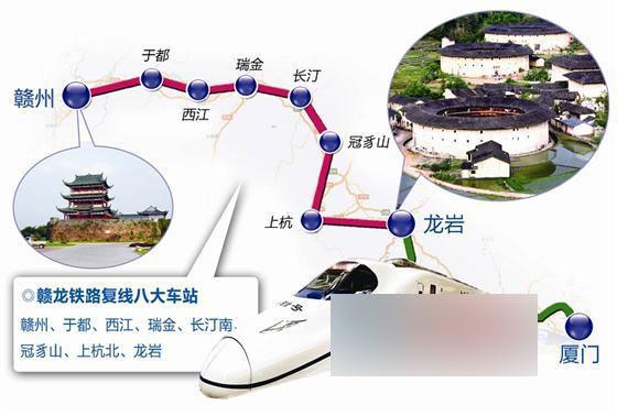 南昌火车站动车站�_南昌动车站在哪里。是和火车站在一起么。-南昌火车站和南昌动